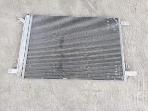 Hladnjak klime Skoda Octavia A7 5E / 5Q0816411AL