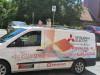 Klima INVERTER Mitsubishi 065 566 141 Elektromont Banja