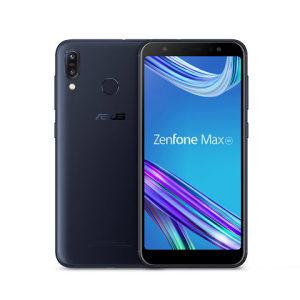 ASUS ZENFONE MAX (M1) 2/16GB Dual SIM