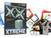 Vodeno hlađenje Alseye Xtreme X240