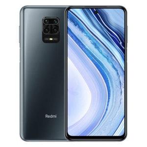 XIAOMI REDMI NOTE 9S 6/128GB EU Dual SIM